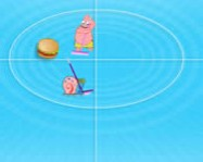 Spongebob hockey tournament online Spongyabob j�t�k